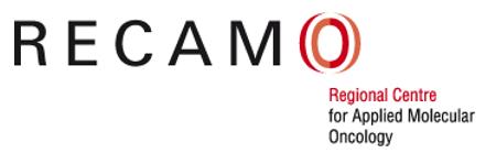recamo_logo_en